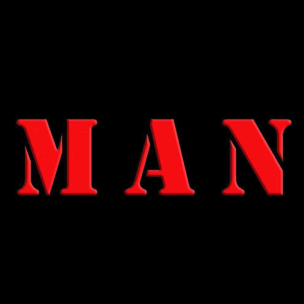 Бутик MAN