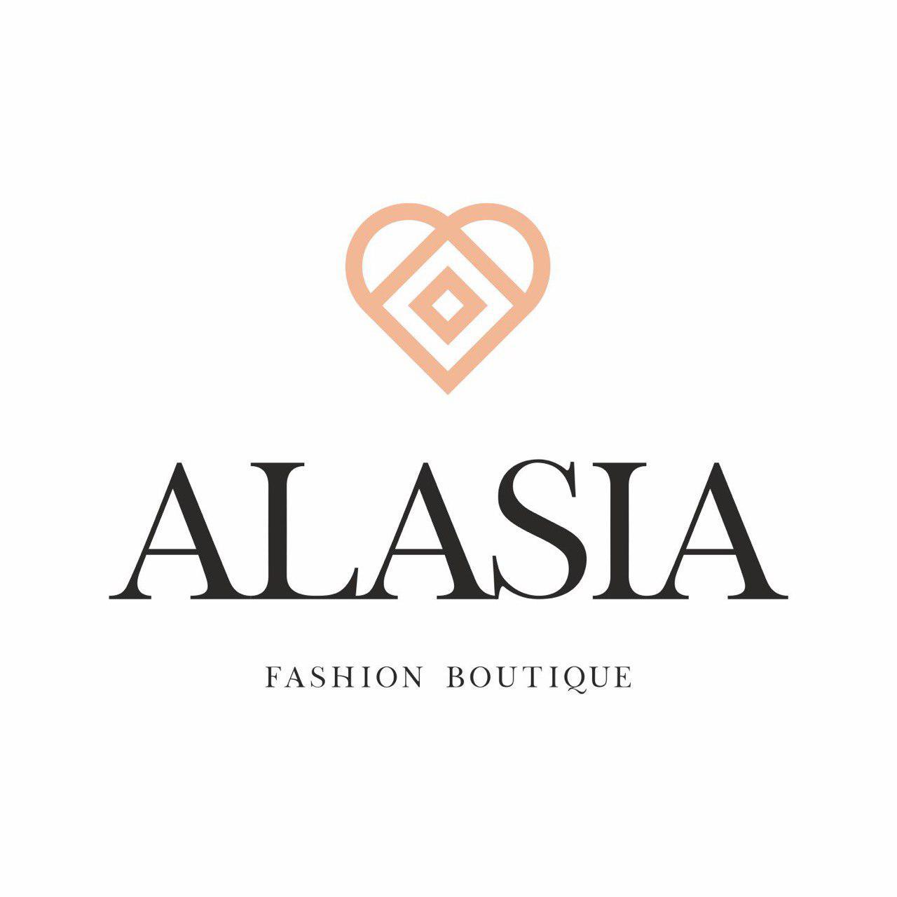 Alasia Fashion Boutique