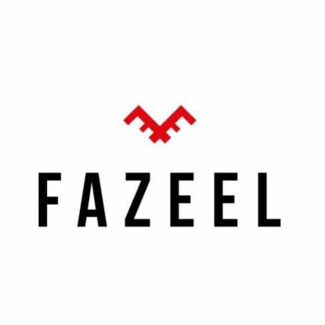 FAZEEL