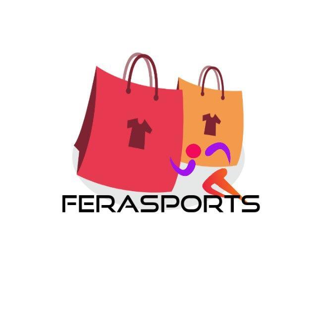 FERA Sports