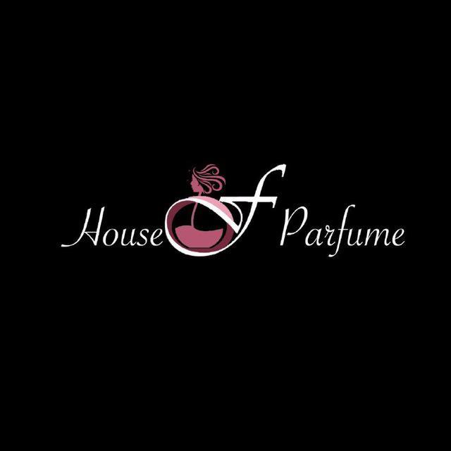 House of parfume