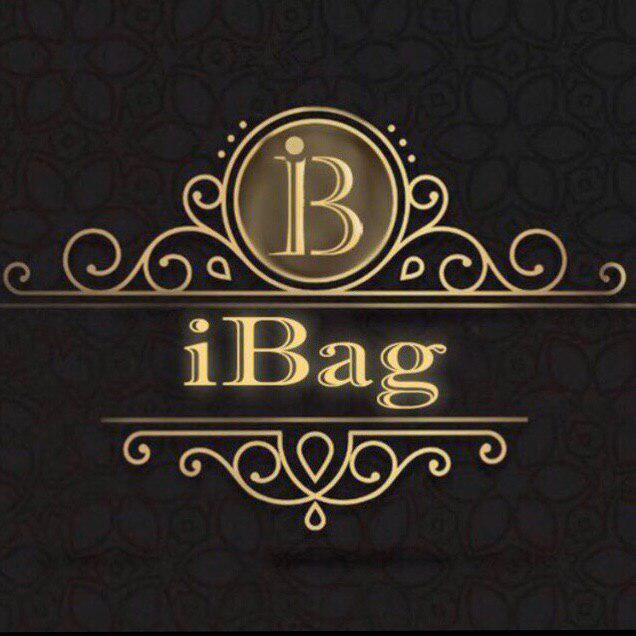 I BAG