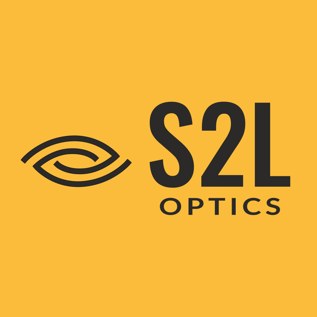 S2L Optics