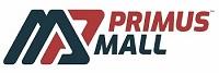 Primus mall